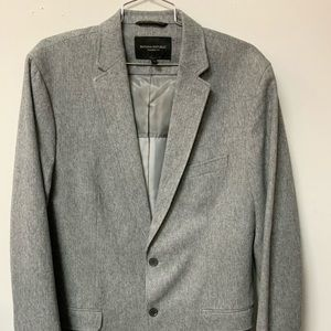 Banana Republic Sport Coat